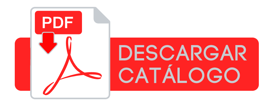 S v servicios industriales colmena for Catalogo pdf