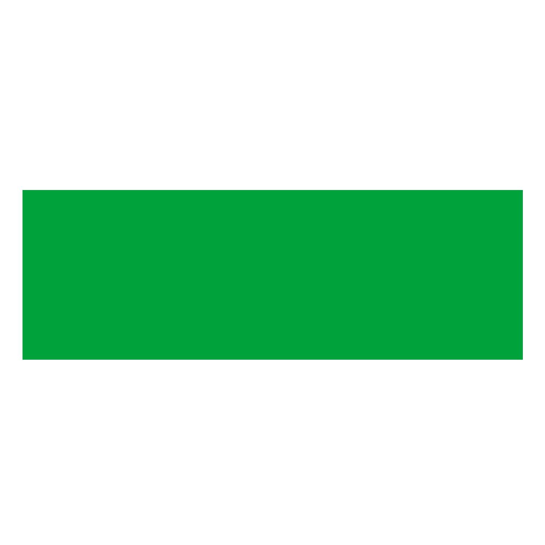msa ultima gas detector manual